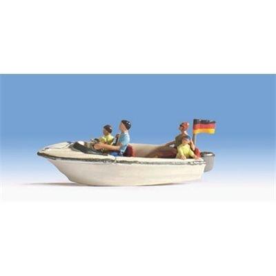 16820-NOCH-HO-Motorboot-nicht-schwimmfhig