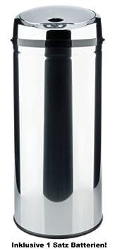 abfalleimer mit sensortechnik 10 liter