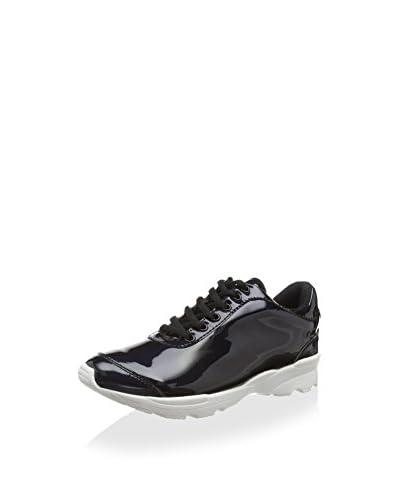 Friis & Company Sneaker [Nero]