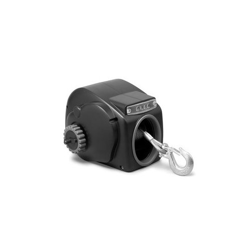 Boat Trailer Electric Winch