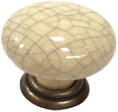 winchester-poignee-de-porte-en-porcelaine-craquelee-finition-ancienne-creme