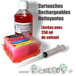 cartouche-de-nettoyage-rechargeables-hp364-nettoyantes-au-solvant-encros