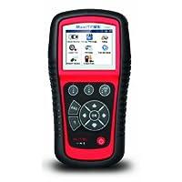 Autel.Us Ts601 Tpms Diagnostic Service Tool