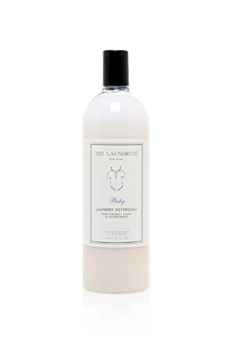 the-laundress-baby-detergent-1l