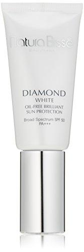 natura-bisse-diamond-white-oil-free-brilliant-protection-spf-50-pa-30ml