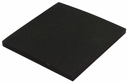 aerzetix-10-x-patas-pies-adhesiva-de-caucho-a-15mm-20x197mm-para-mueblesforma-rectangularcolor-negro