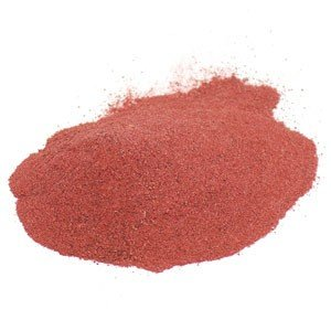 Starwest Botanical Beet Root Powder 1 Lb