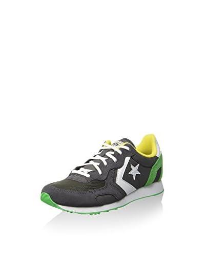 Converse Sneaker Racer Ox marine EU 39.5 (US 6.5)