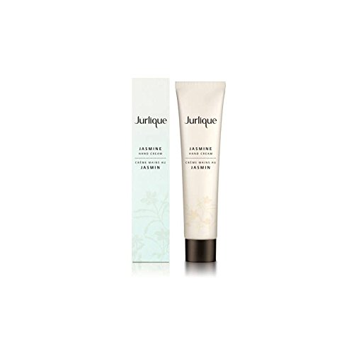jurlique-jasmin-handcreme-40-ml-packung-mit-6