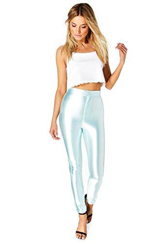 eis-damen-avah-hoch-taille-super-stretch-satin-disco-hose-6