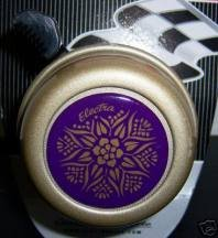 Electra Bicycle Bell (Karma)
