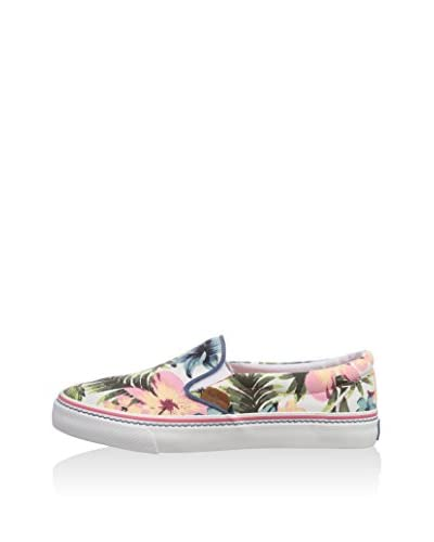 Pepe Jeans Slip-On ALFORD HAWAI