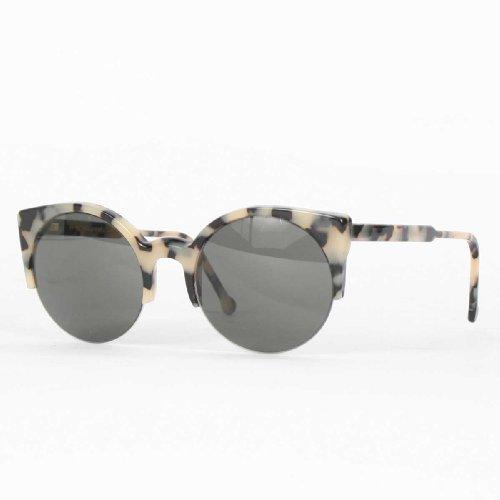 discount wayfarer sunglasses  sunglasses - lucia sunglasses