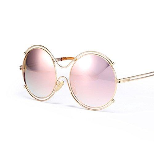 zwx-la-version-coreana-de-gafas-de-sol-redondas-cara-redonda-contra-las-gafas-de-sol-de-gran-lustre-