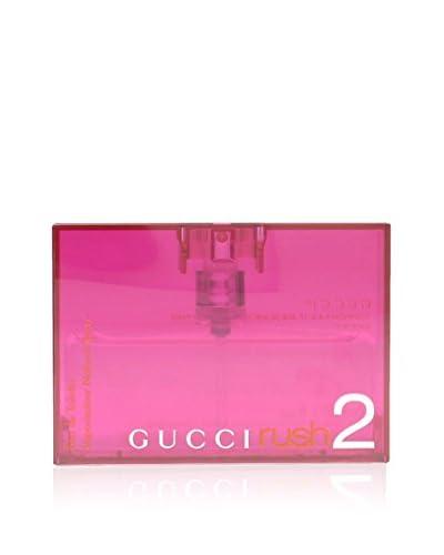 Gucci Perfume Mujer Rush 30 ml