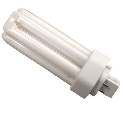 Halco 44801 - Pl18T/E/35/Eco Triple Tube 4 Pin Base Compact Fluorescent Light Bulb
