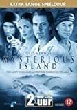 Jules Verne's - Mysterious Island [ 2005 ]