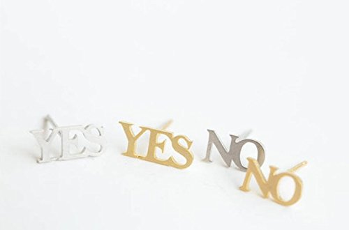 yes-no-earrings