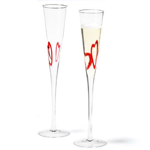 leonardo-070380-bicchieri-da-spumante-set-da-2