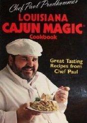 chef-paul-prudhommes-louisiana-cajun-magic-r-cookbook