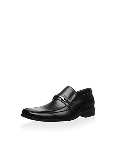 Steve Madden Men's Kinndle Loafer with Bit