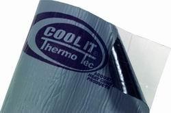 """Thermo-Tec 14720 60"""" X 36"""" Super Sonic Mat"""