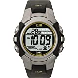 Wrist Watch - Men - Sports Chronograph - Digital - Quartz