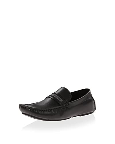 Kenneth Cole Reaction Men's After Hours Driving Loafer
