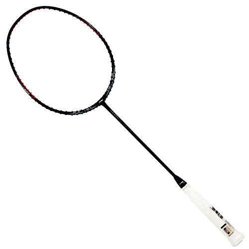 2016-li-ning-badminton-racket-air-stream-n99with-strung