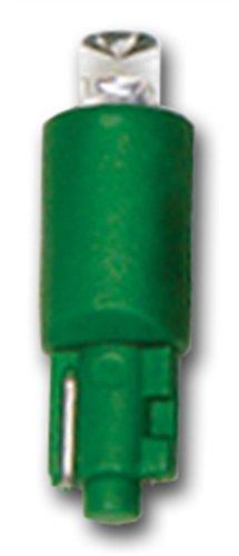 Auto Meter 3295 Led Bulb Kit