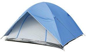Draper 3 Person Dome Tent