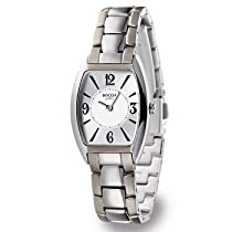 3157-01 Ladies Boccia Watch