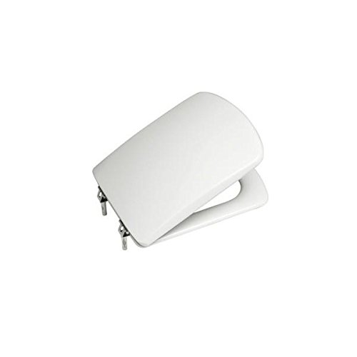 roca-sydney-replacement-wc-toilet-seat-with-soft-close-hinges-in-white