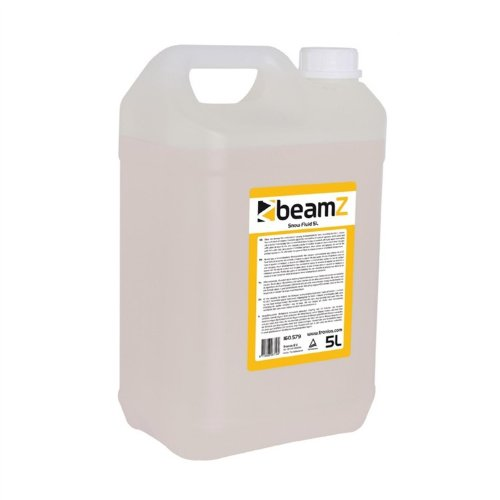 beamz-schneefluid-5-liter-schnee-flussigkeit-fur-schneemaschinen-schnee-effektmaschinen