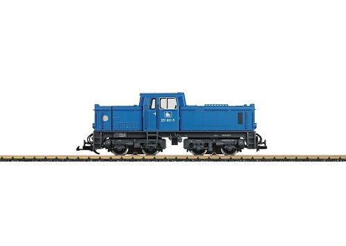 LGB-28515-Diesellok-251-901-5-Pressnitz