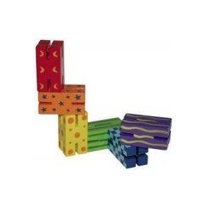 Whatz It Fidget Toy - 1