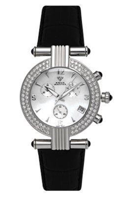 AQUA MASTER 13-1W #93 - Reloj para hombres