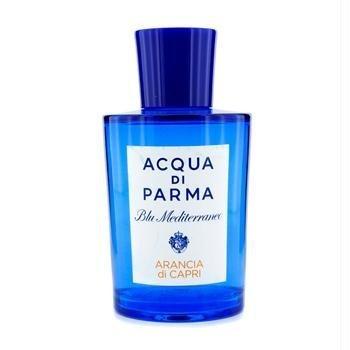 acqua-di-parma-blu-mediterraneo-arancia-di-capri-edt-spray-150ml-5oz