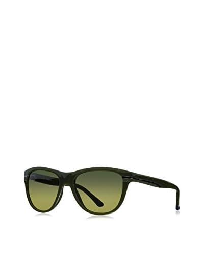 GANT Gafas de Sol GA7024 55M72 (55 mm) Verde