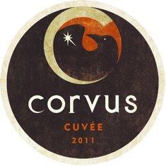 2011 Corvus Cuvee Columbia Valley 750Ml
