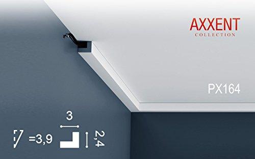 cornice-parete-modanatura-stucco-decorativo-cornicione-orac-decor-px164-axxent