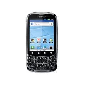 Catalog All Tecno Phones Specs Price Nigeria Kenya Ghana as well Gold plated mesh ball beads hoop earrings bwe005 80mm likewise The Best Rupse For Opel Vauxhall Holden likewise 2014 Touch Screen Simple Mobile Phones 60074502854 as well Myguide 4328 Gps Satnav Uk And Western. on best buy gps with bluetooth html
