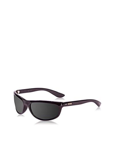 Ocean Gafas de Sol Periscope (62 mm) Negro