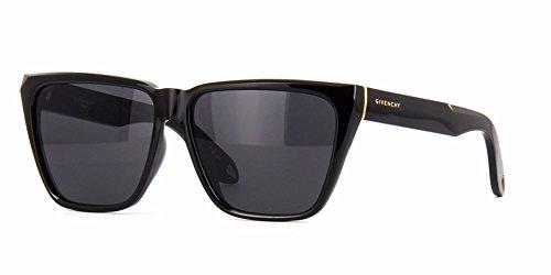 givenchy-lunettes-de-soleil-pour-femme-7002-s-d28-85-black
