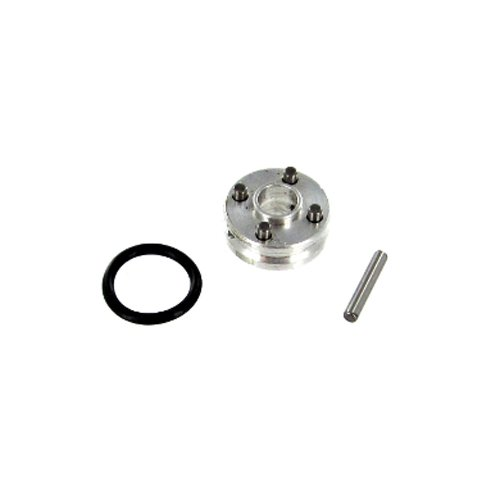 Redcat Racing Diff Second Shaft Mount - 1