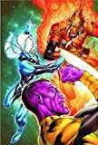img - for Blackest Night Tales of the Corps #1 book / textbook / text book