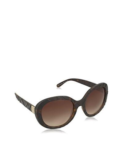 BURBERRYS Sonnenbrille 4218_357813 (56 mm) havanna