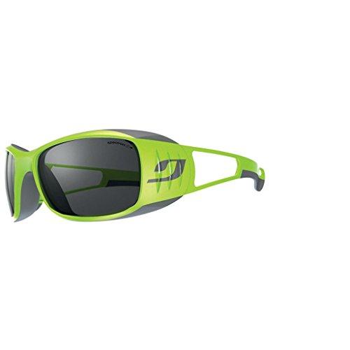 julbo-tensing-sp3-gafas-de-ciclismo-color-multicolor-talla-l