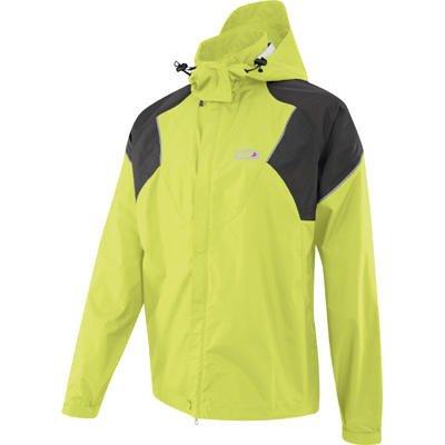 Buy Low Price Louis Garneau 2012 Men's Seattle Cycling Jacket – 1030110 (B002LERQTQ)