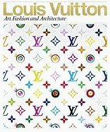 louis-vuitton-art-fashion-and-architecture-hardcover